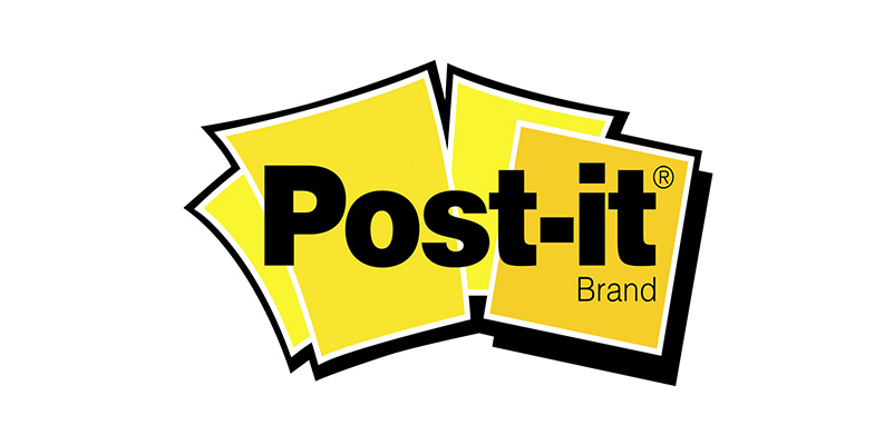Ayond will create a Nordic campaign for Post-it® Super Sticky Notes!