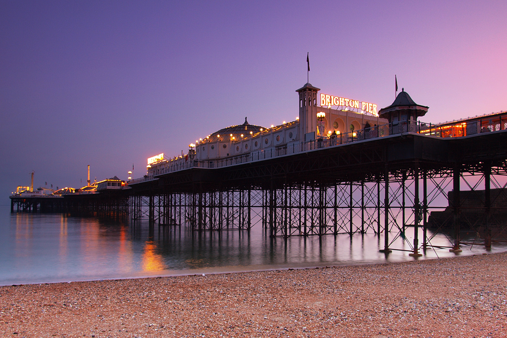 Ayond opens office in Brighton, United Kingdom
