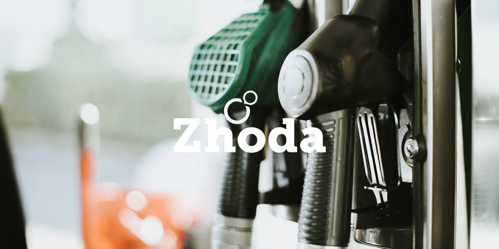 Ayond releases new Zhoda Petroleum site