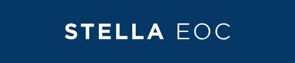 Stella EOC logo