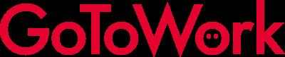 GoToWork logo