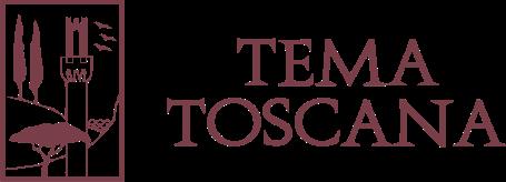 Tema Toscana logo