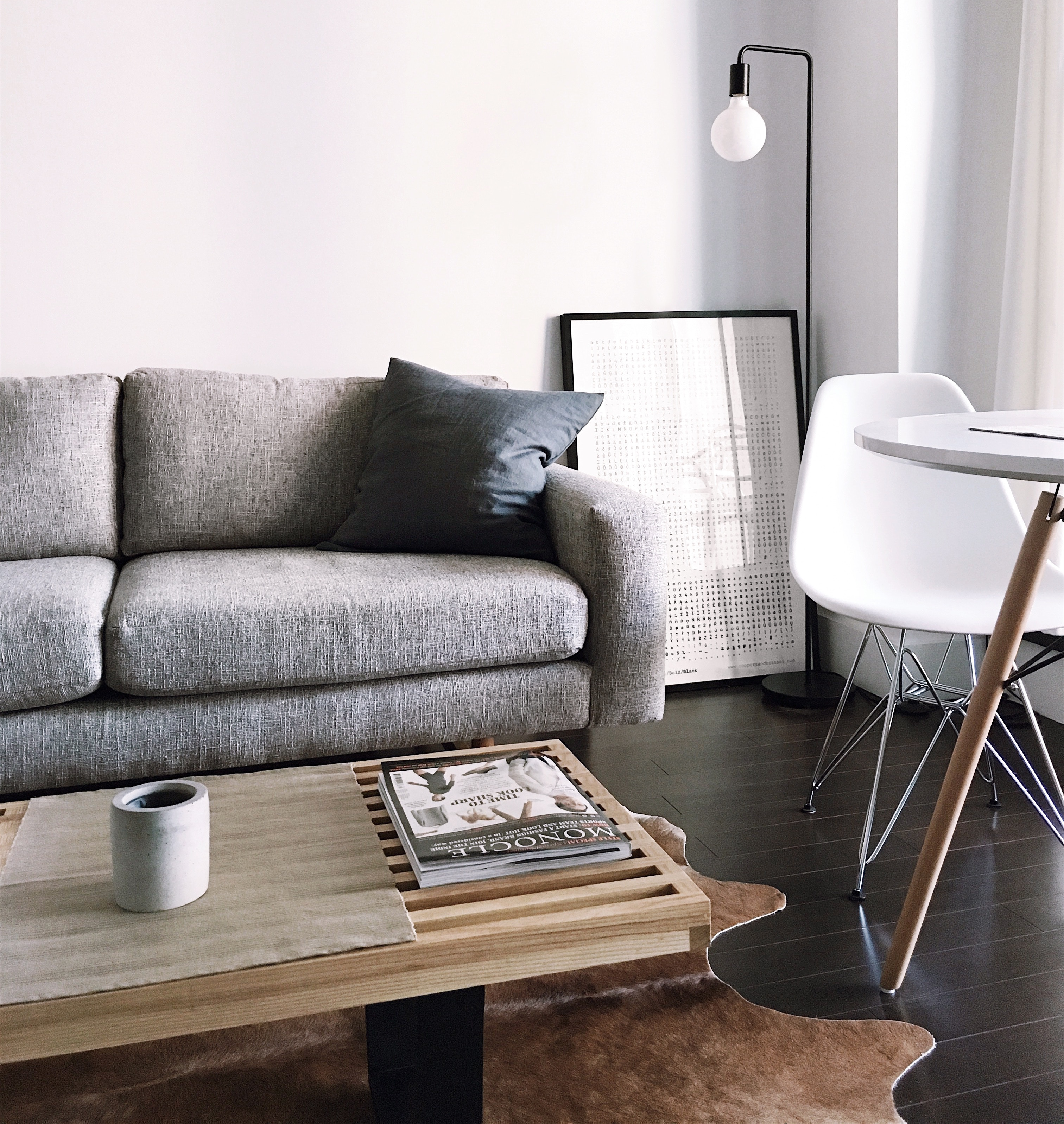 Smart Living by Fortum