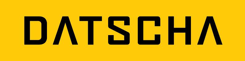 Datscha logo