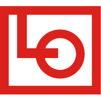 LO logo