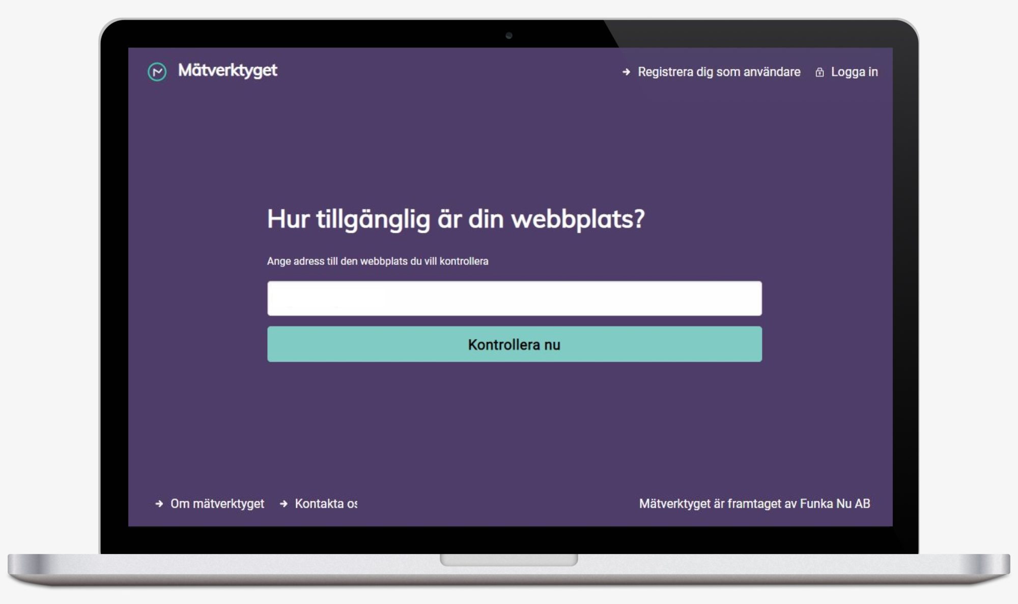 The Swedish Post and Telecom Authority product image