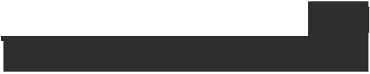 Titeldata logo