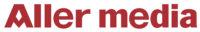 Aller Media logo