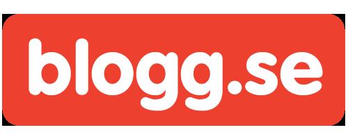 Blogg.se logo