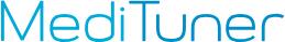 Medituner logo