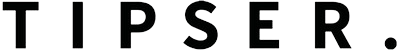 Tipser logo