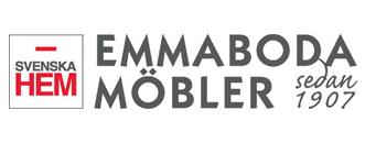 Emmaboda Möbler logo