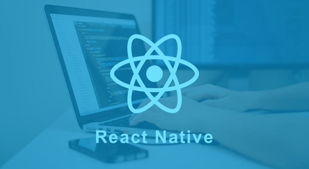 Apputveckling med React Native kompetens