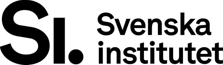 Svenska Institutet logo